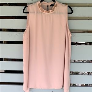 Beautiful dressy top